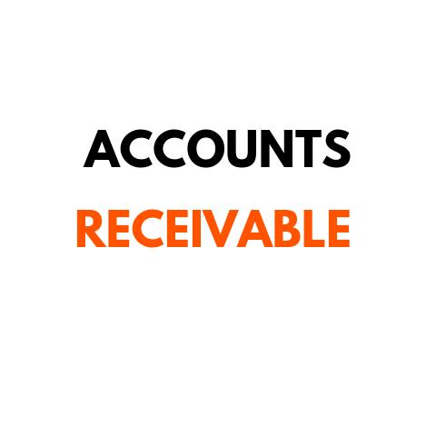 Accounts Receivable.png