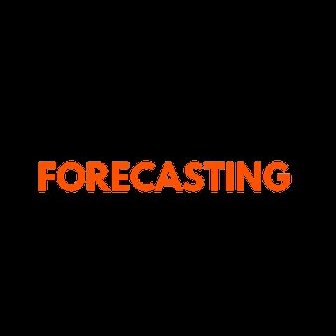 Cash Flow Forecasting.png