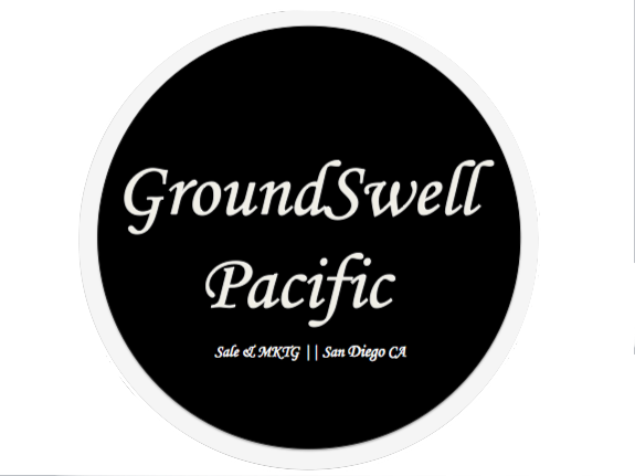 GroundSwell Pacific