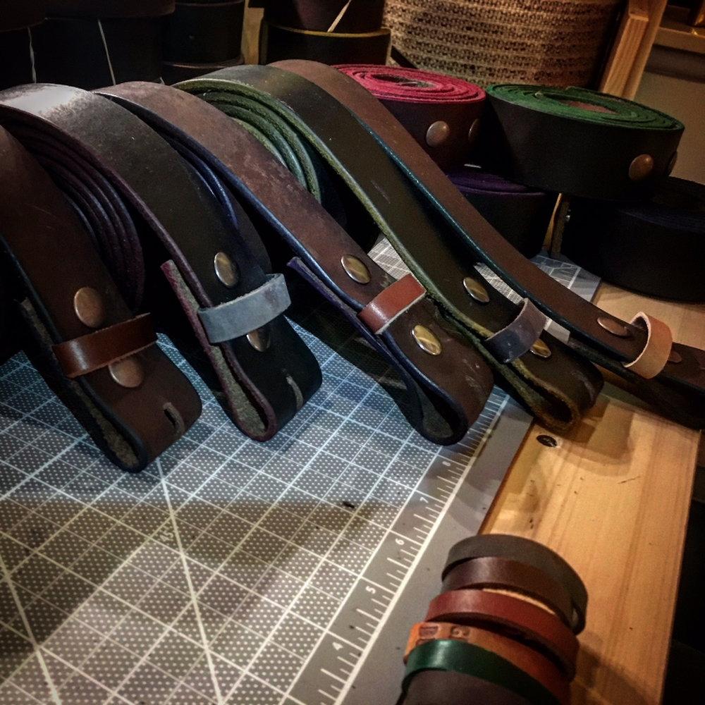 Belts1.jpg