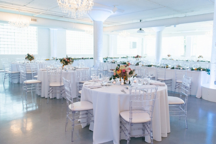 Chicago-Wedding-St.-Andrew-Room-1520-Wedding-Photos_0082.jpg