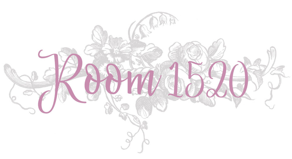 Room-1520.jpg