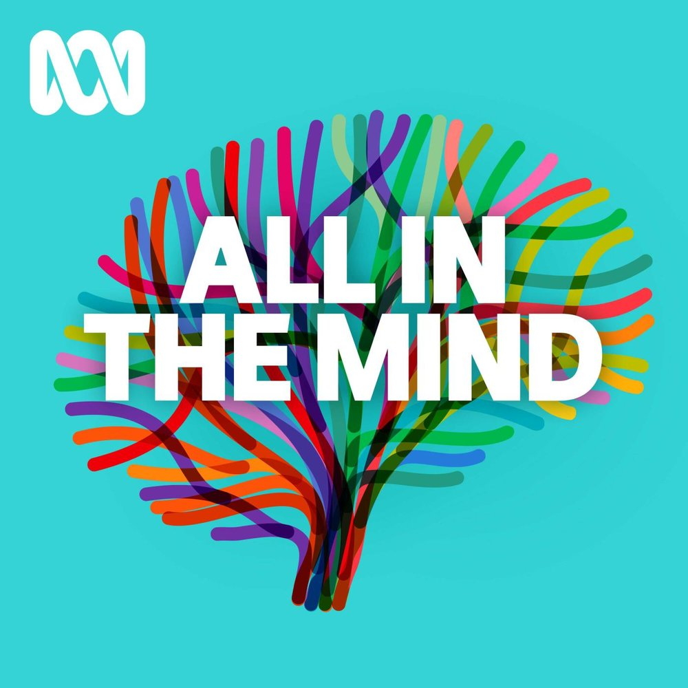 podcast_all_in_the_mind