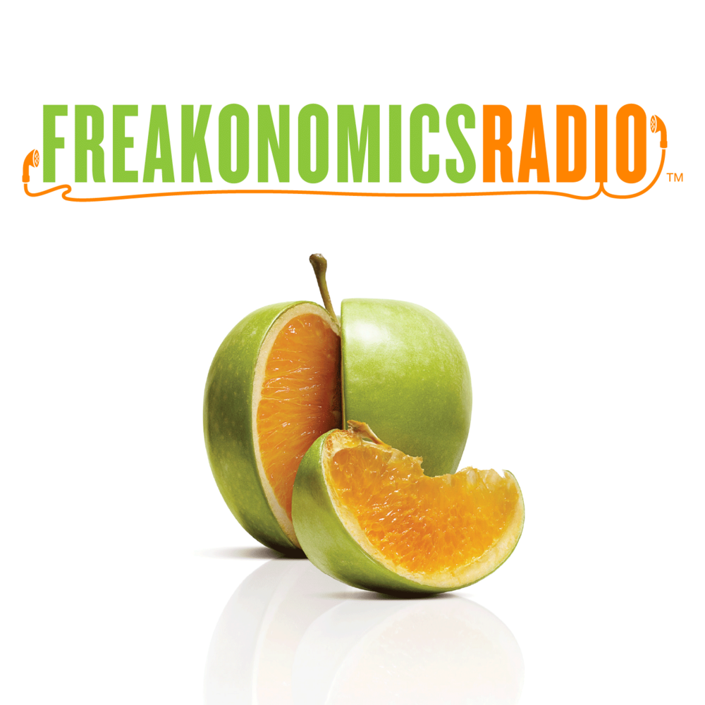 podcast_freakanomis_radio