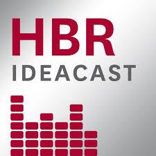 podcast_hbr_ideacast