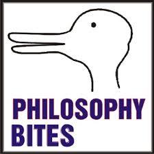 podcast_philosophy_bites