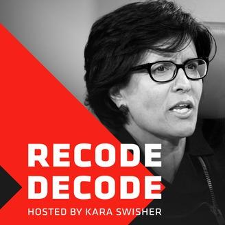 podcast_recode_decode