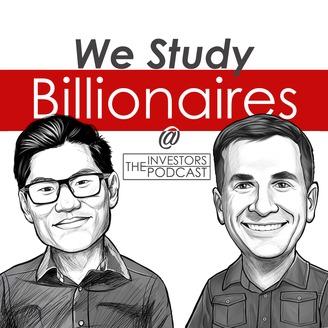 podcast_we_study_billionaires