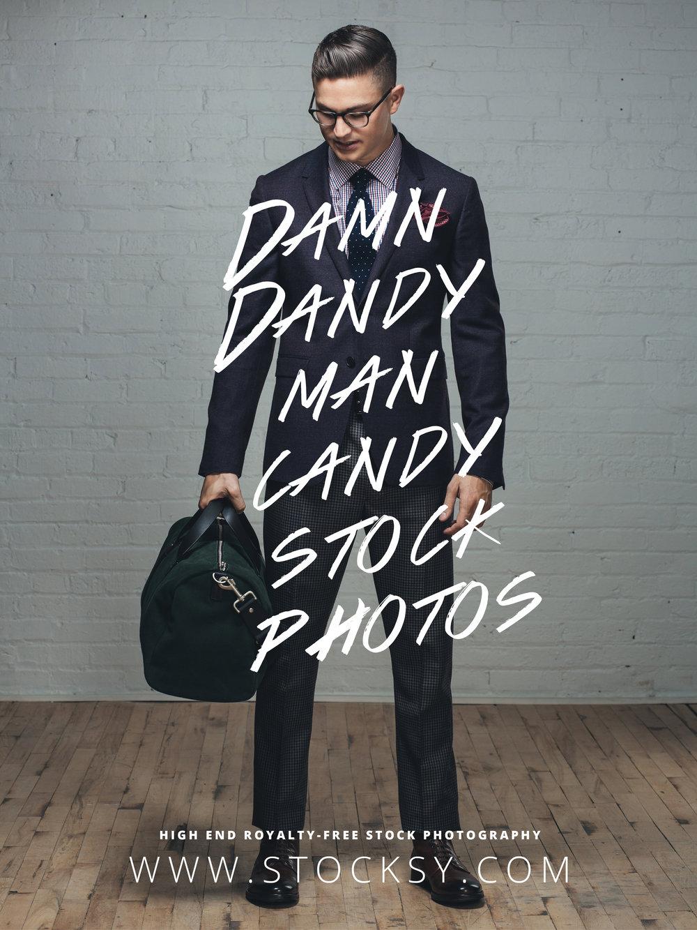 Stocksy_PRINT_Mandy314IPAD.jpg