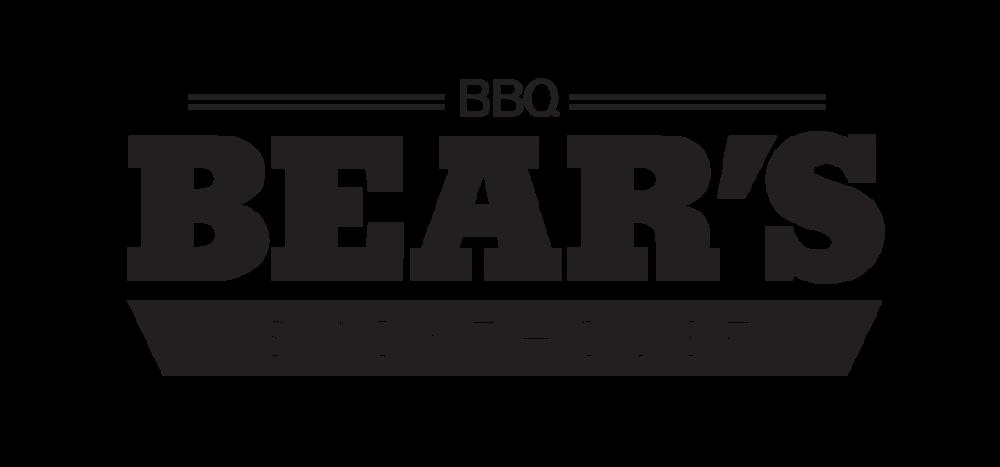 bears_web.png