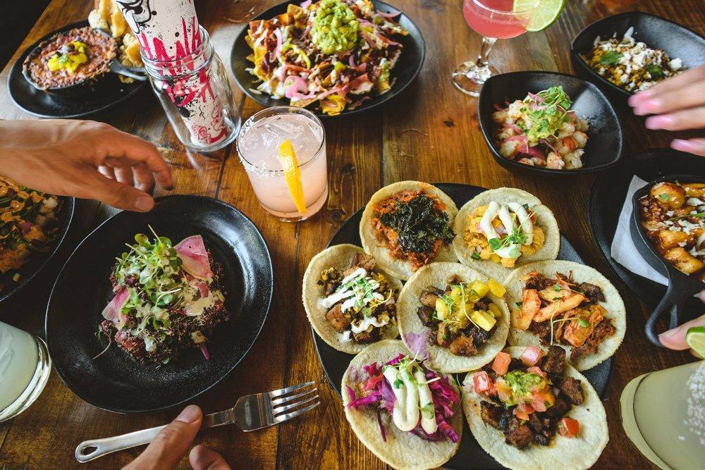 table of food.jpg