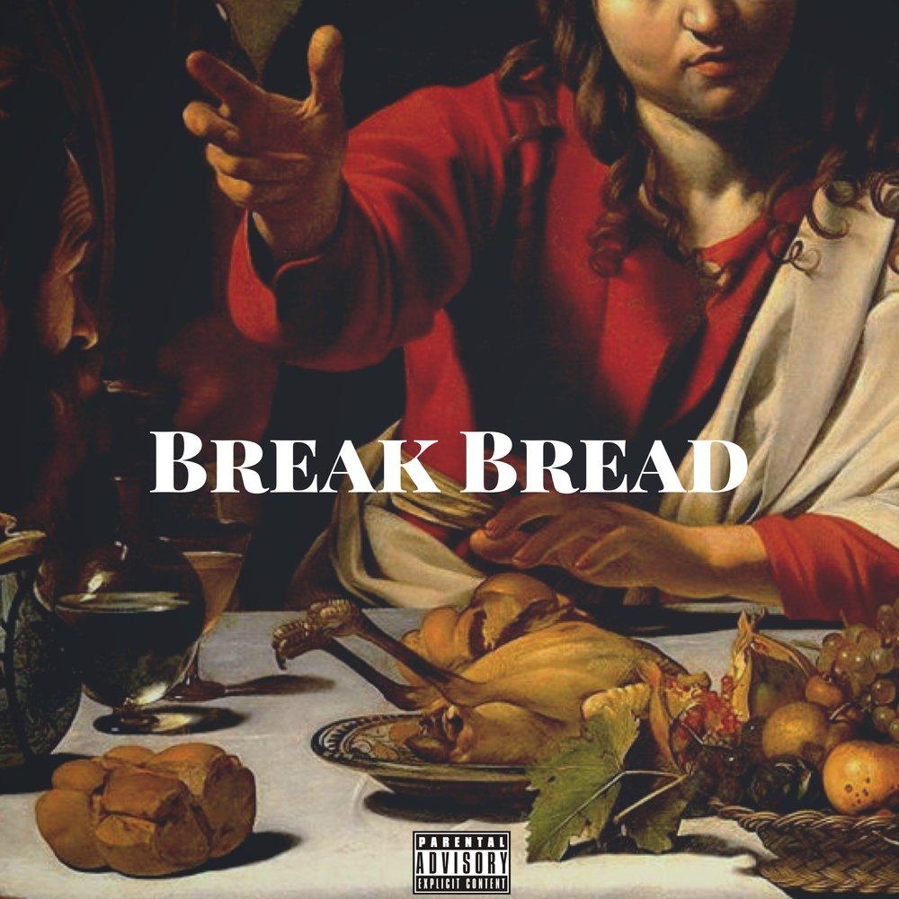 breakbreakart.jpg