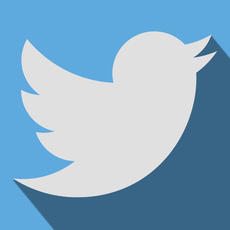 991 Followers