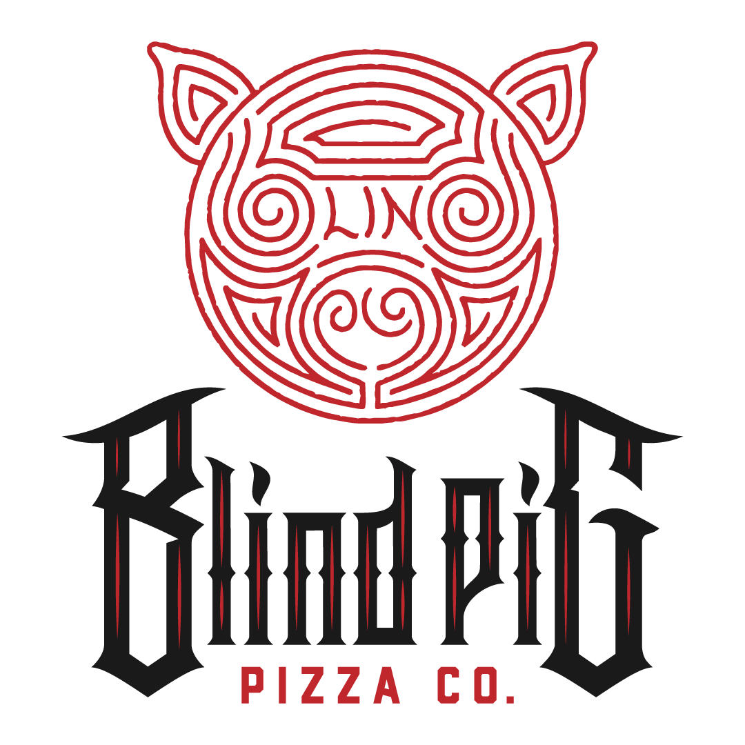 Blind Pig Pizza