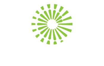Logan Fitness Strategy - Full Logo with White Lettering - Stacked - TM - Web Ready - transparent background.png