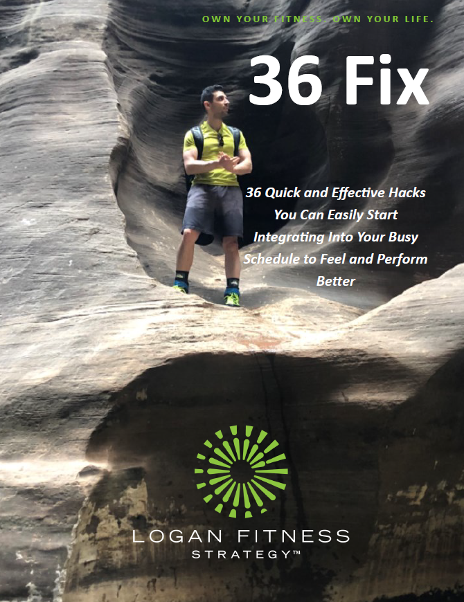 36 Fix Cover Photo.PNG