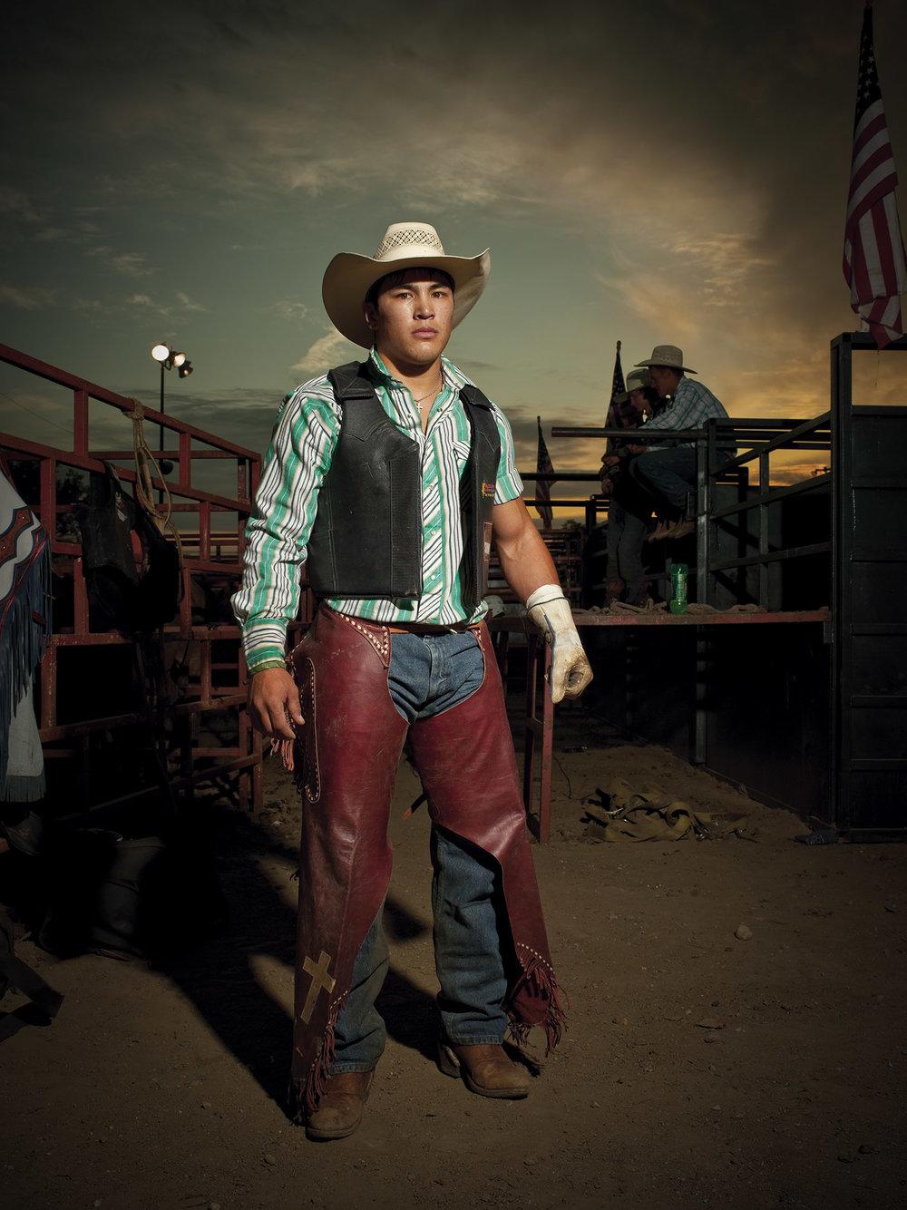 Rodeo-000804Final3.jpg