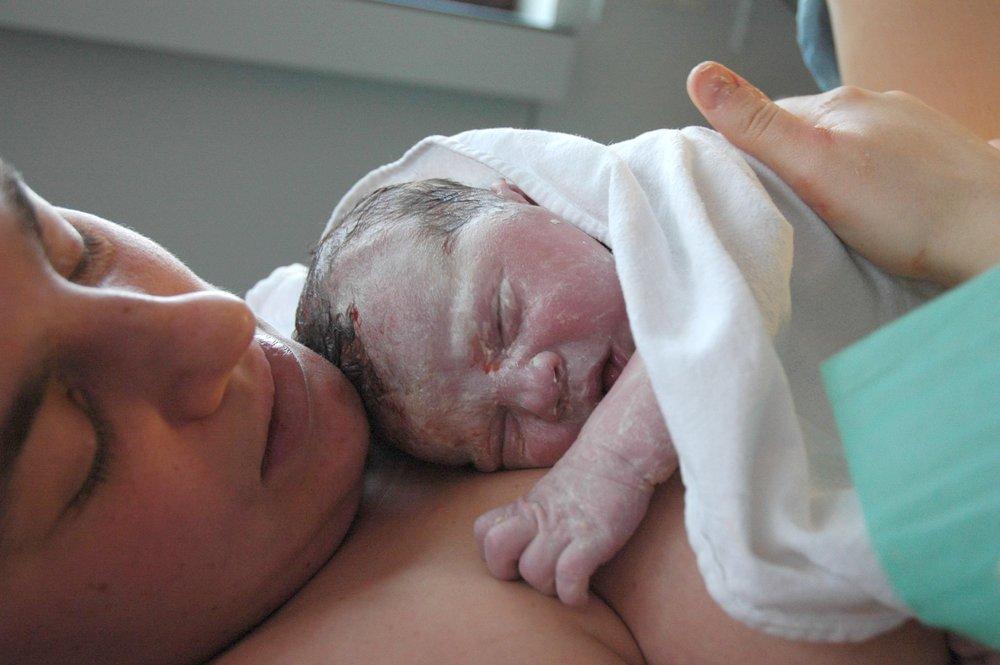 Postpartum_baby2.jpg