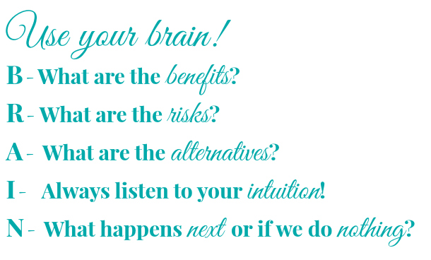 Use-your-brain.jpg