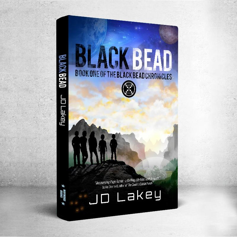 BlackBead_bookoneoftheblackbeadchronicles.jpg