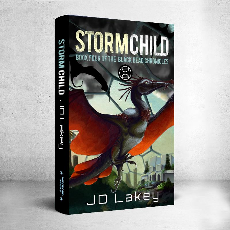 StormChild.jpg