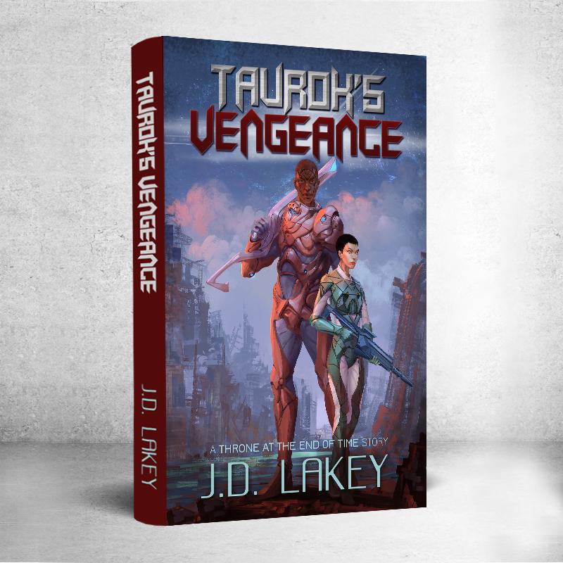 TauroksVengeance_scifibook.jpg