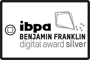 BFDA_Awards_Seals_SILVER_web.png