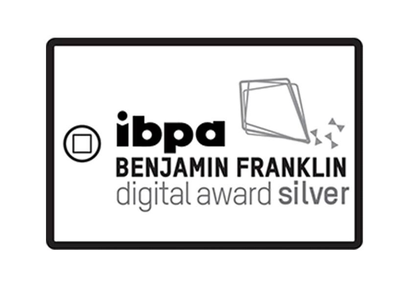 benjamin_franklin_digital_award.jpg