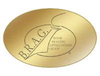 brag-medallion-sticker copy.png