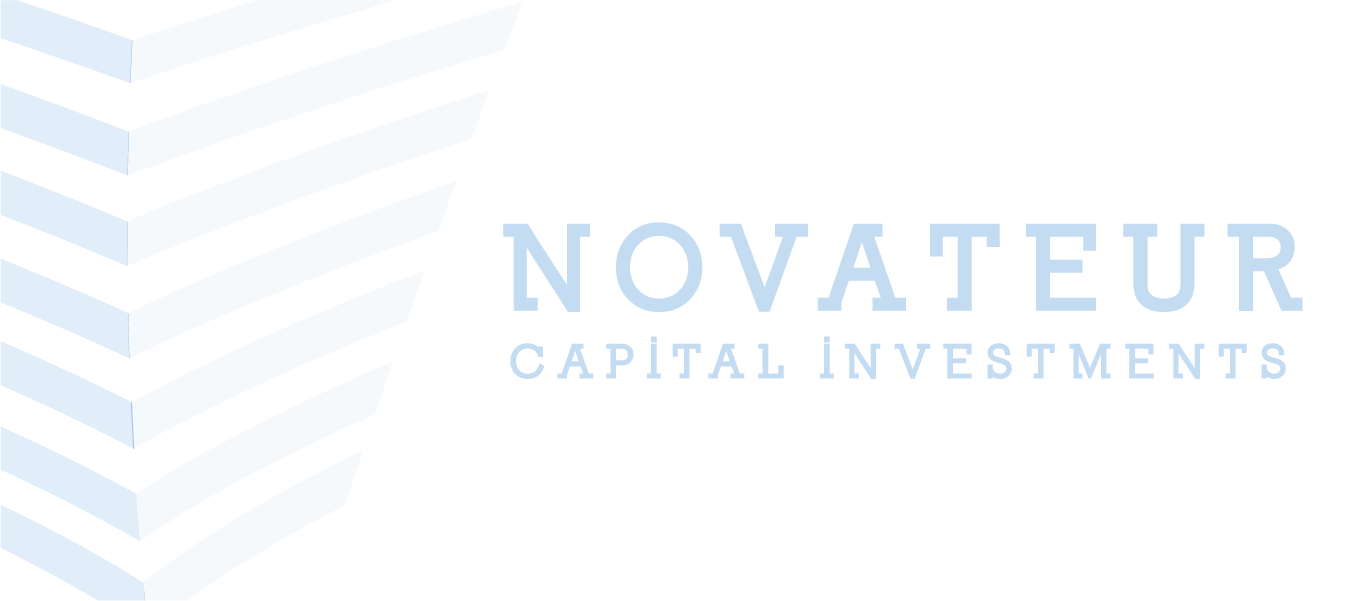 NOVATEUR CAPITAL