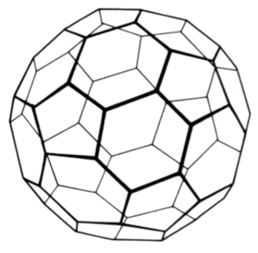 wire_truncated_icosahedron.jpg
