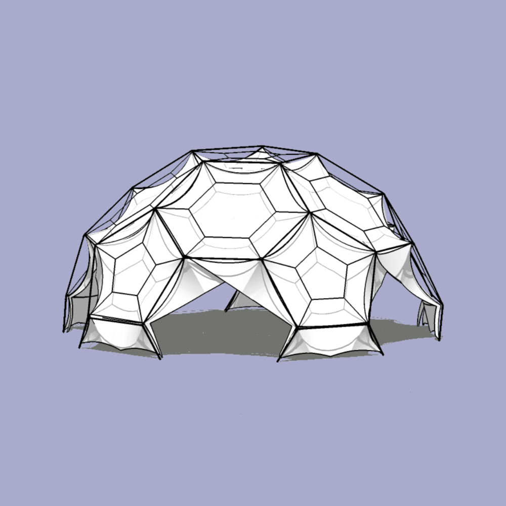 AD511 finish tent icon 2019.png