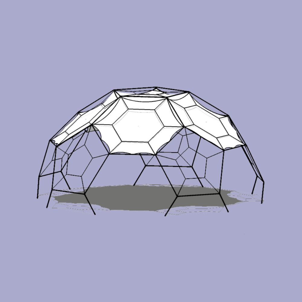 AD511 finish canopy icon 2019.png