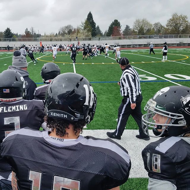 Back on the turf today with the PDX Mafia, and they brought some serious energy! Next home game is 27th, if you're missing football season come out and get your fix! __________________________________________ #Portland #PDX #pdxmafia #sportsmedicine #rehab #sportsrehab #chiropractic #football #tualatin #tigard #lakeoswego #westlinn #wilsonville #hillsboro #gym #gymlife #beaverton #nfl #nike #sports #northwest #PNW #exercise #fitness #health #wellness #fitfam #fitnessmotivation