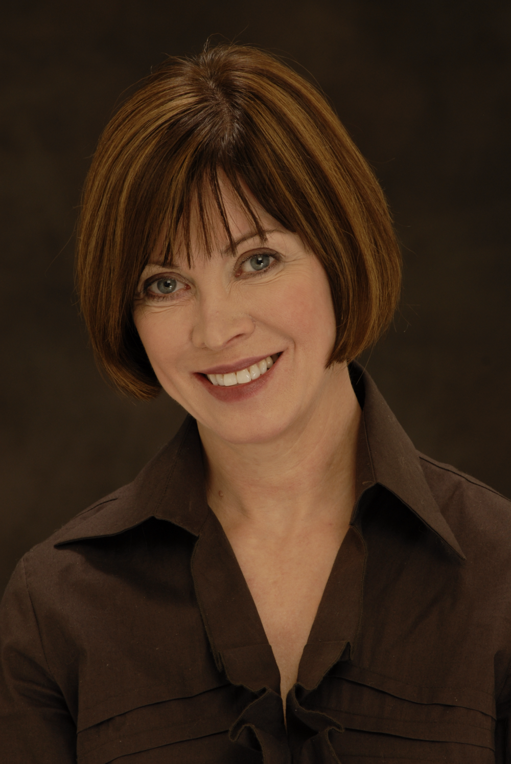Suzanne Piquette 2008.png