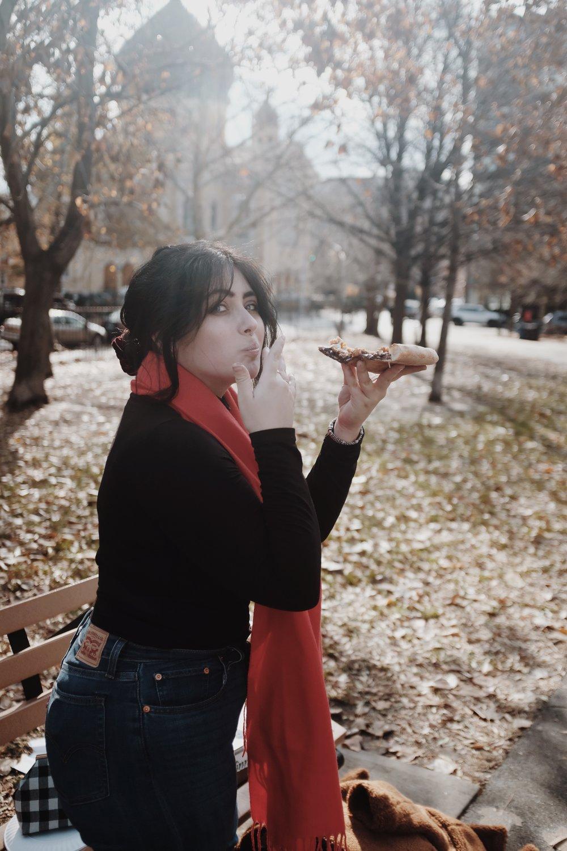Photo Nov 25, 13 21 12.jpg