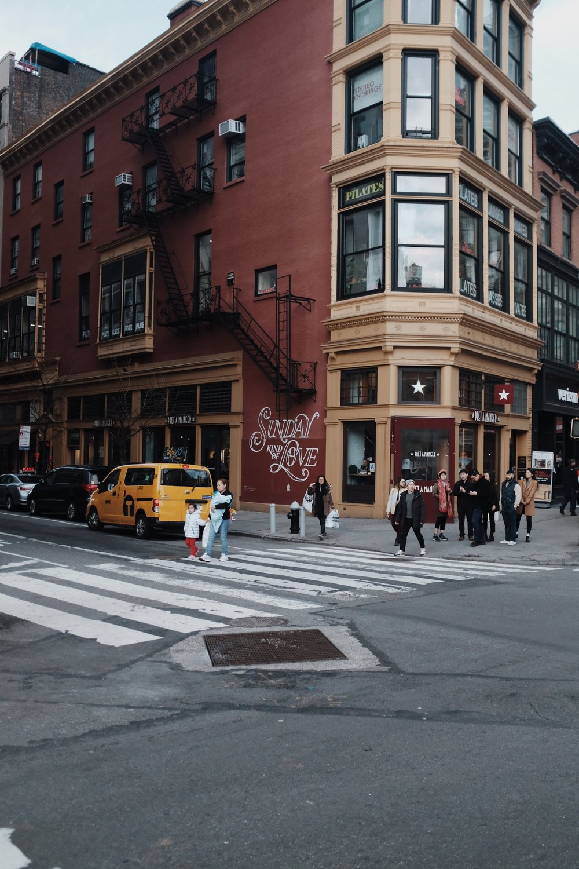 union-square-street-art.jpg