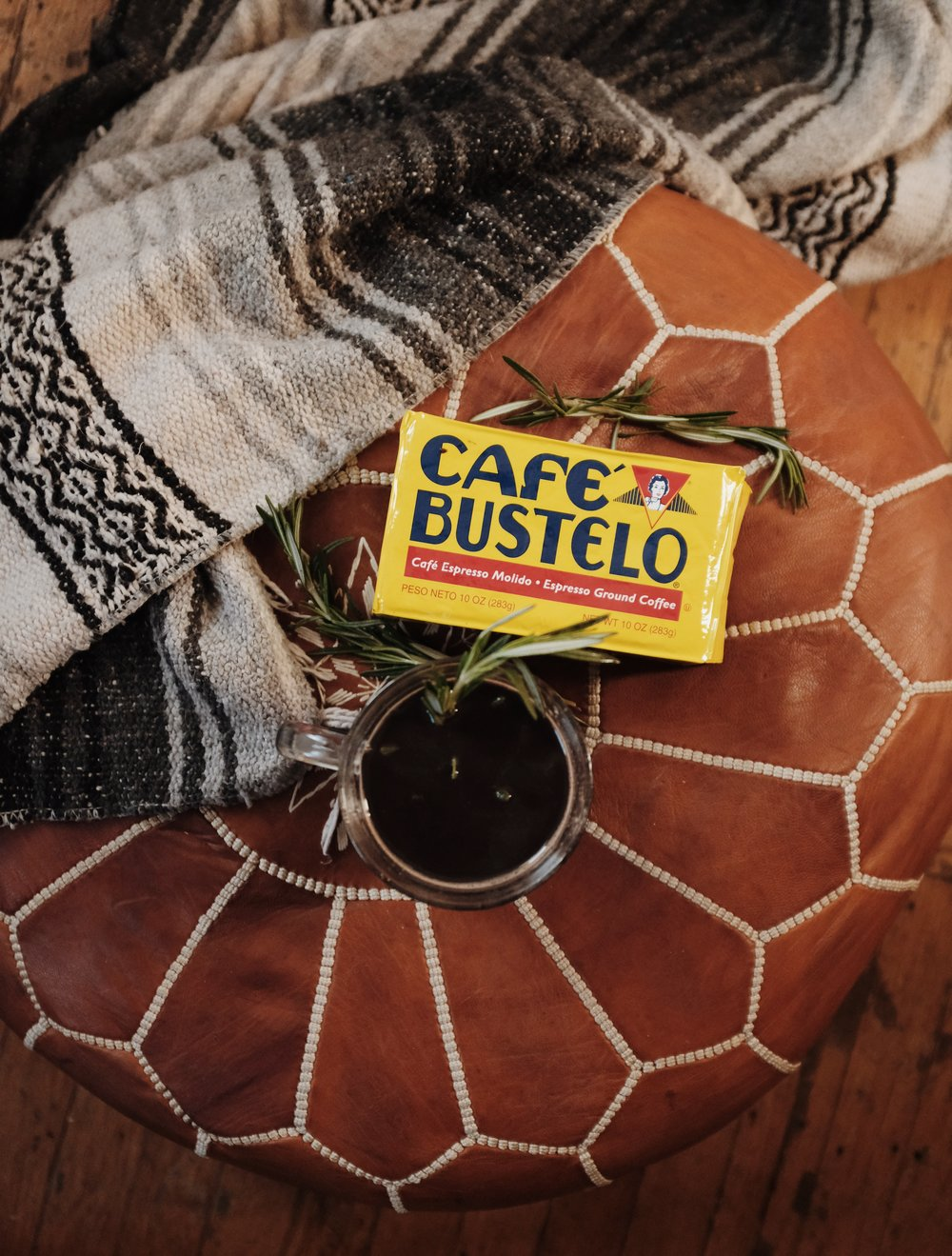 cafe-bustelo-recipes.jpg
