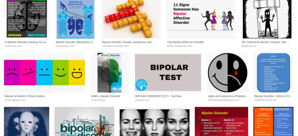 bipolar-image-search.png