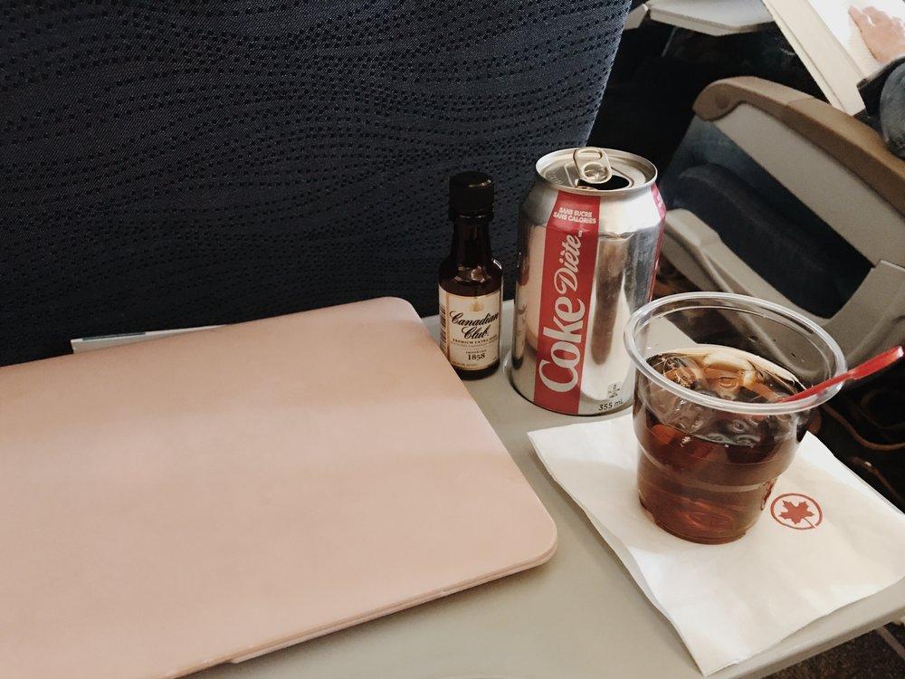 solo-travel-shiskey-diet-coke.jpg