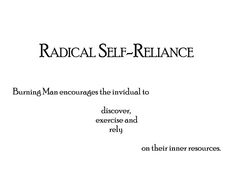 10principles_radicalselfreliance.jpg