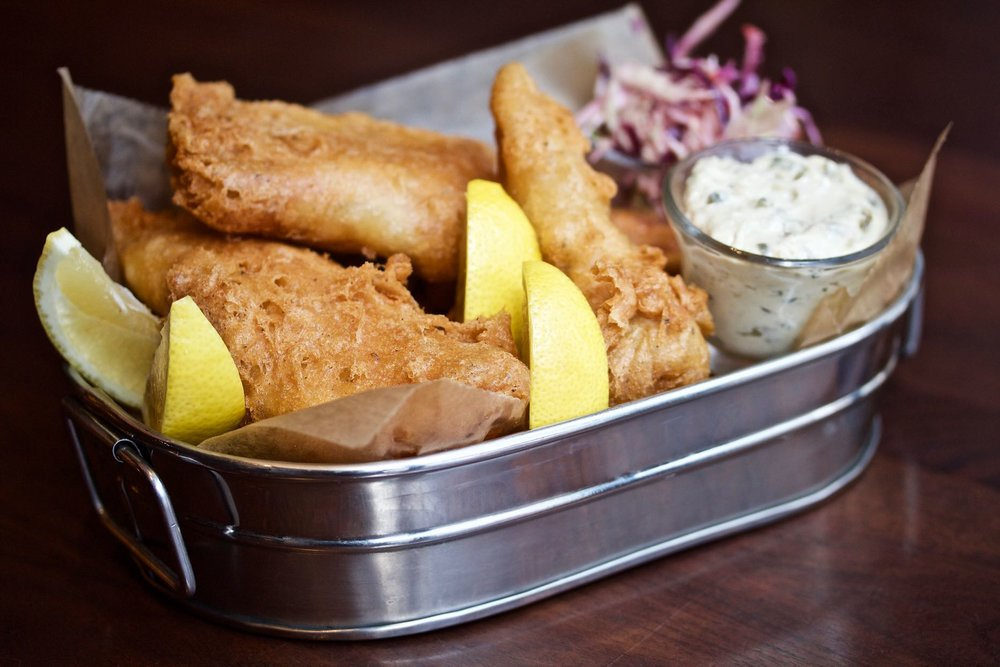 BEER-BATTERED FISH & CHIPS .jpg
