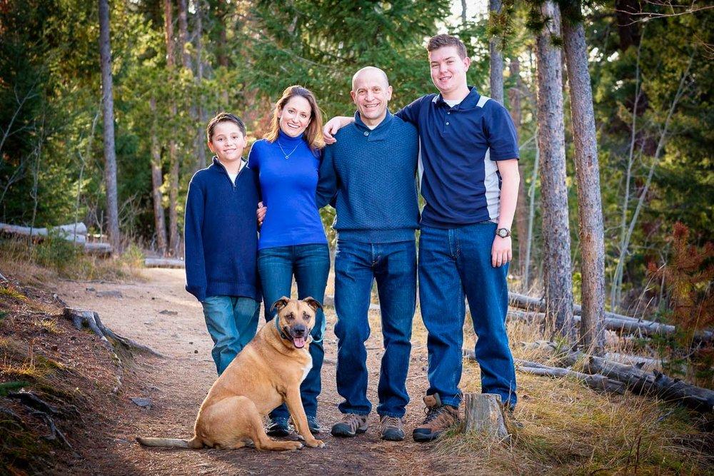 T_Cantor_Family_7.jpg