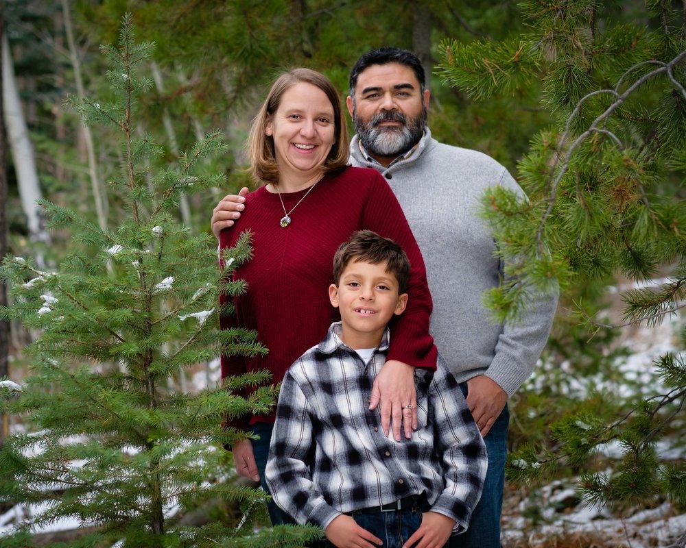 Lopez_Family_2017_33.jpg