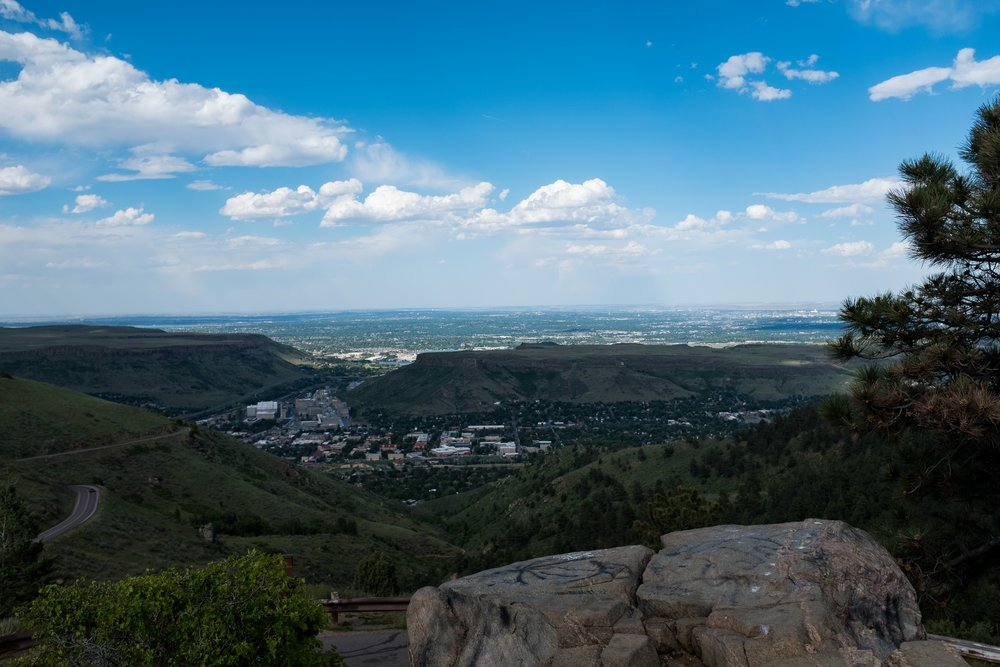 Lookout Mountain12.jpg