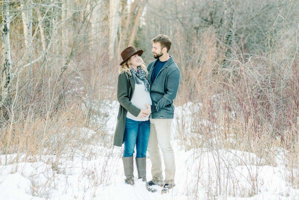 Will_Katrina_Maternity-48.jpg