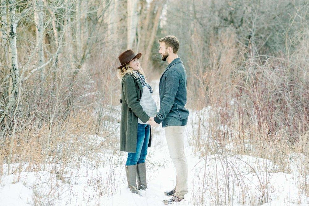 Will_Katrina_Maternity-66.jpg