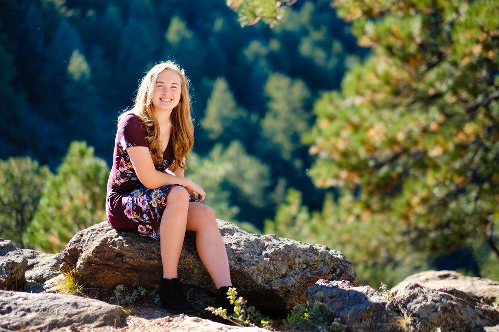 Isabell_K_Senior-42.jpg