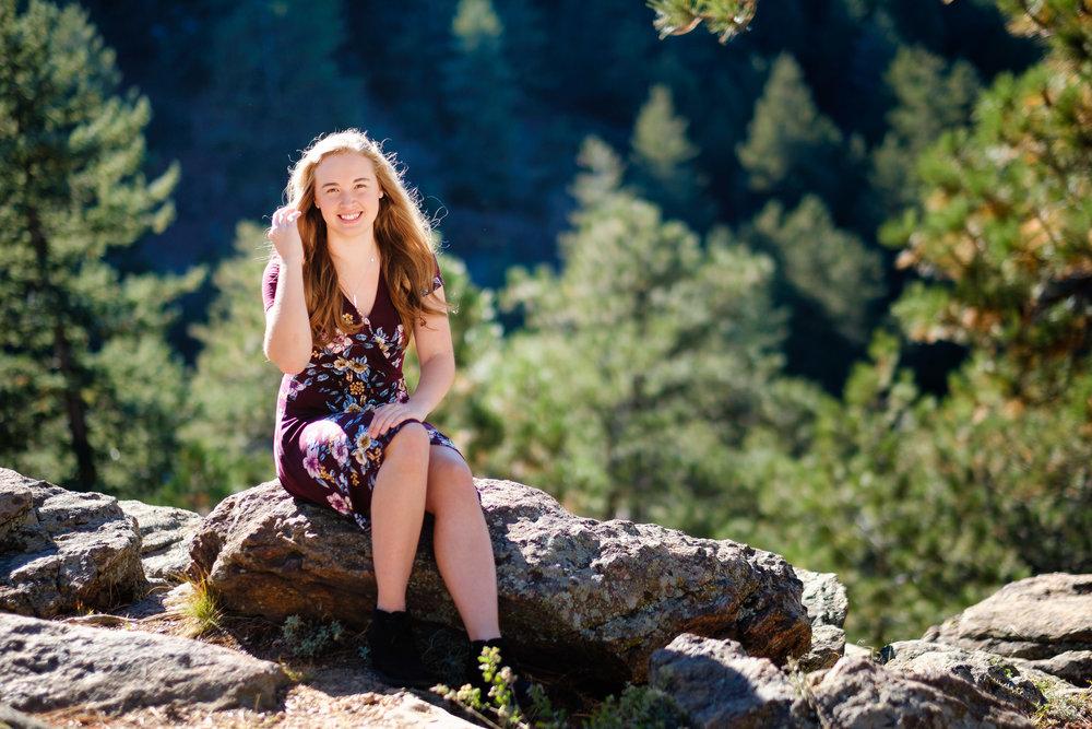 Isabell_K_Senior-50.jpg