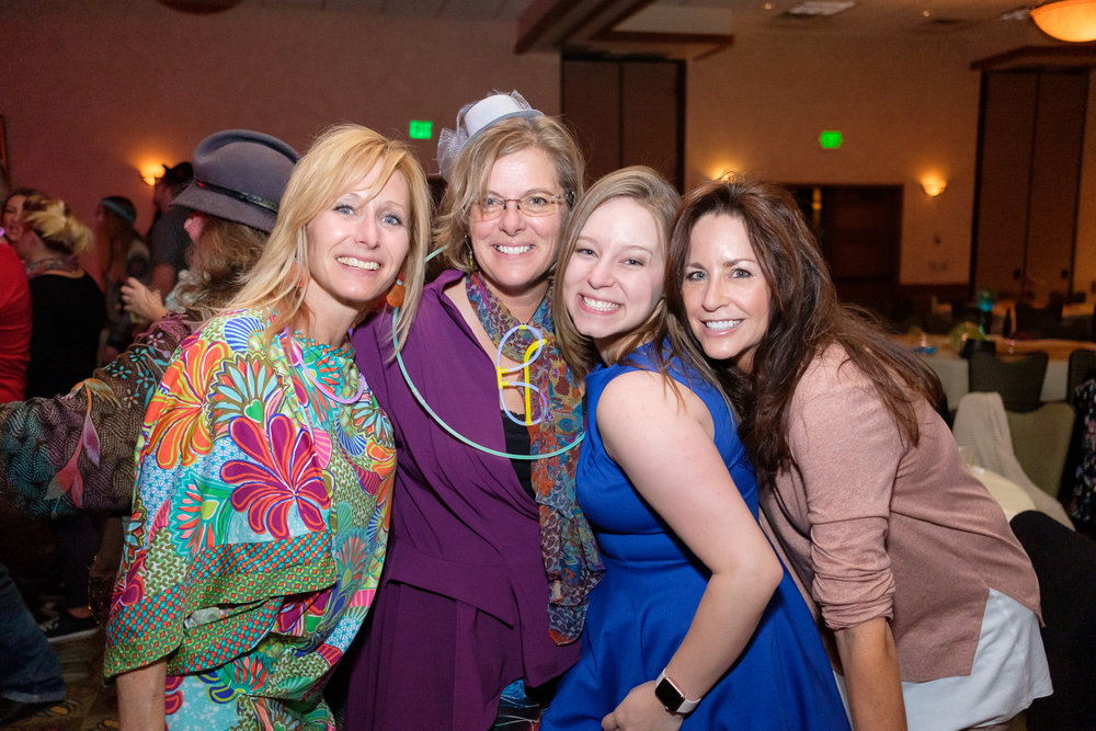 CAEA2018_Sat_Night_Bash-57-Edit.jpg